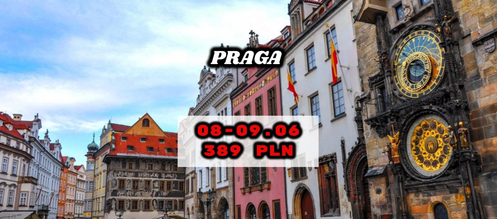 03f89287d04b3 Biuro Podróży MARCO Bielsko-Biała - bpmarco.p